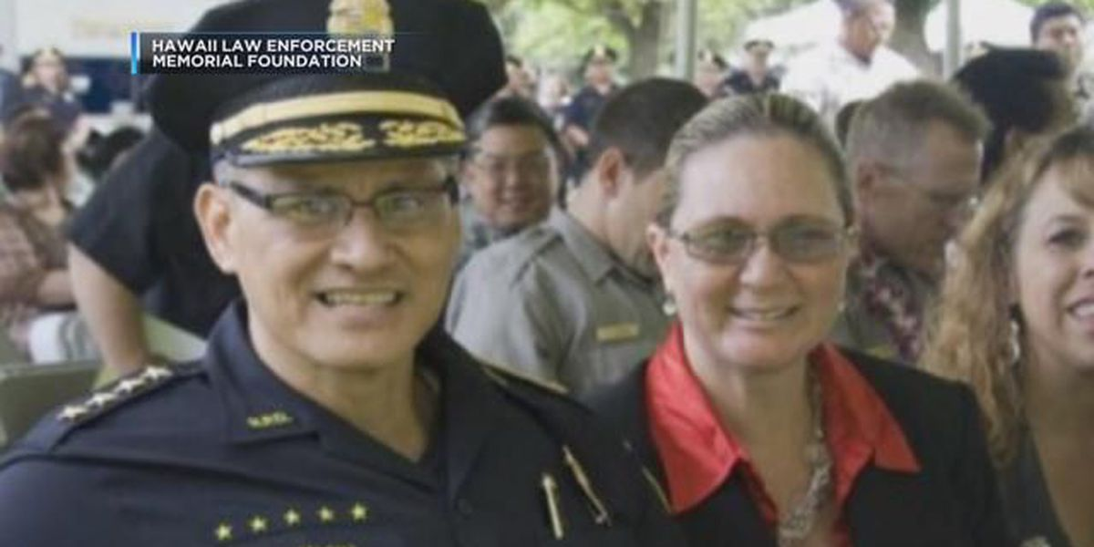 Louis Kealoha changes attorney ahead of public corruption trial