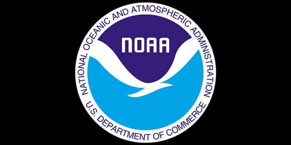 Fisherman who harassed NOAA observer prosecuted and deported