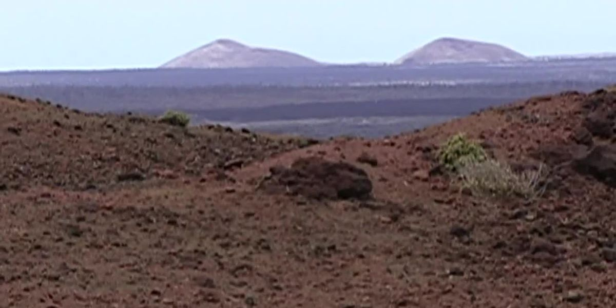State Supreme Court hears arguments over live-fire training at Pohakuloa