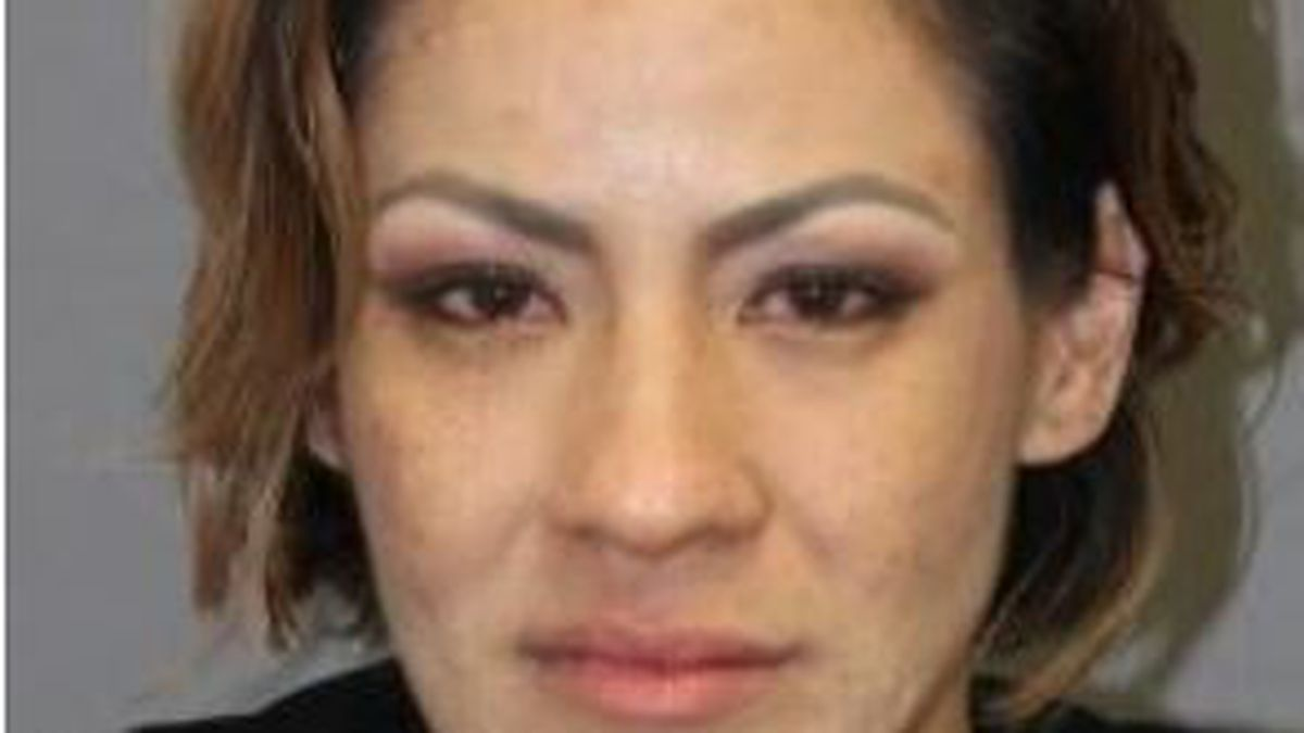 Witness in drug case involving Katherine Kealoha's brother is now on the run