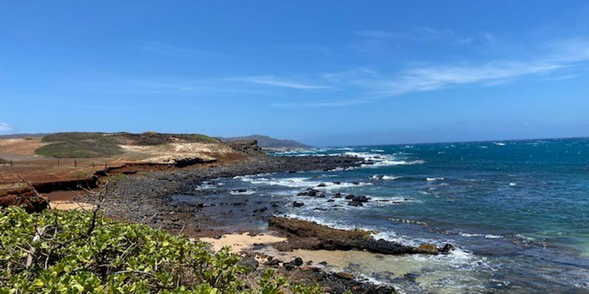Proposed fishing rules threaten a way of life on Molokai's north shore, residents say