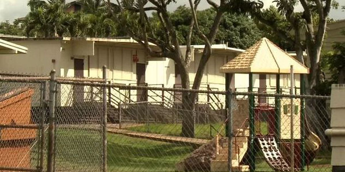Tensions high after possible attempted kidnapping at Kipapa Elementary