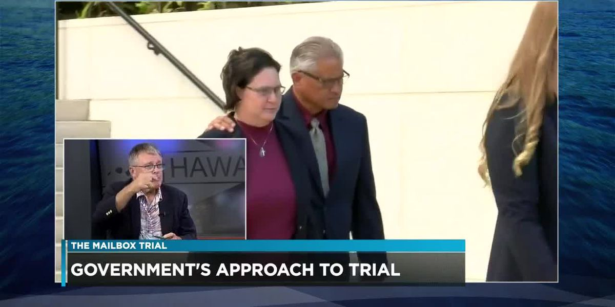 Attorney gives insight into legal tactics in public corruption trial against Kealohas