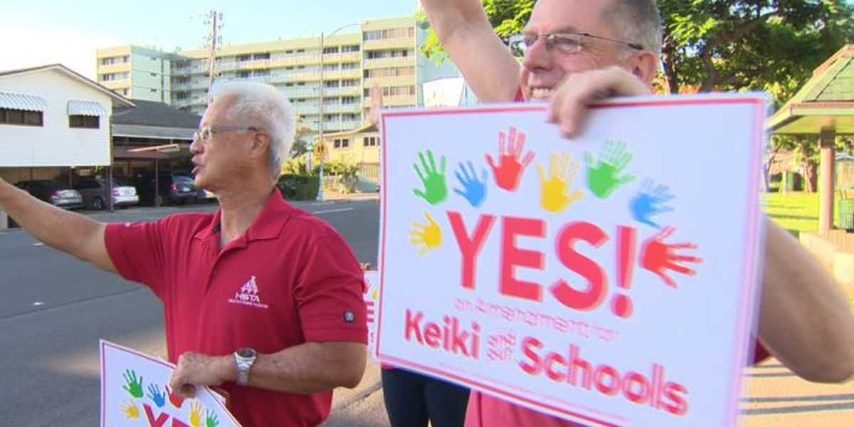 Opponents say constitutional amendment on investment property tax too vague
