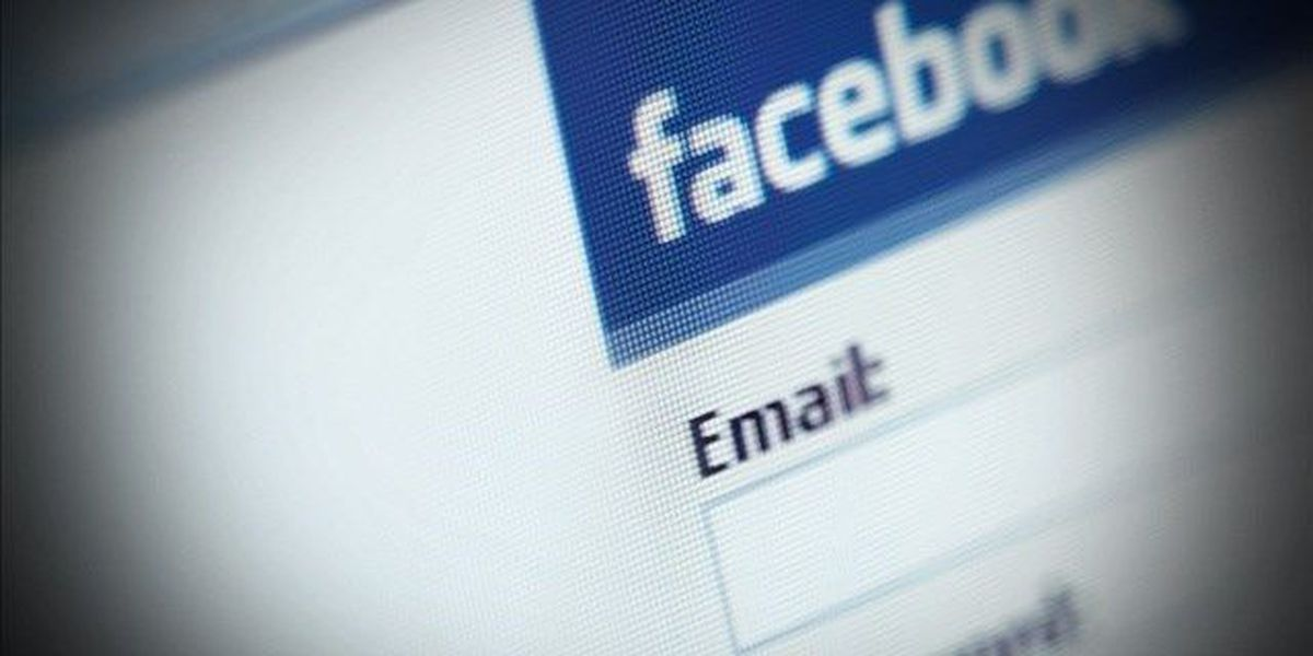 Bill would keep employers out of workers' social media posts