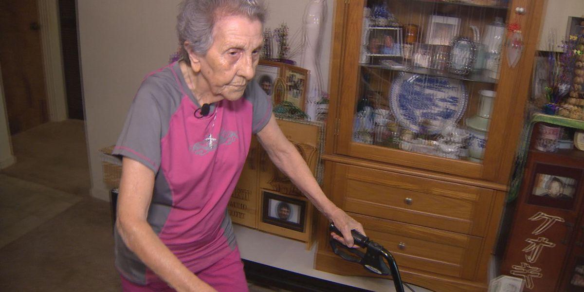'I felt like I was nothing': Grandma who launched Kealoha probe speaks out