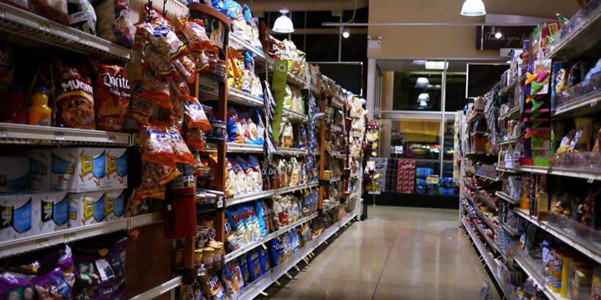 Consumers sue potato chip maker over use of Hawaiian name