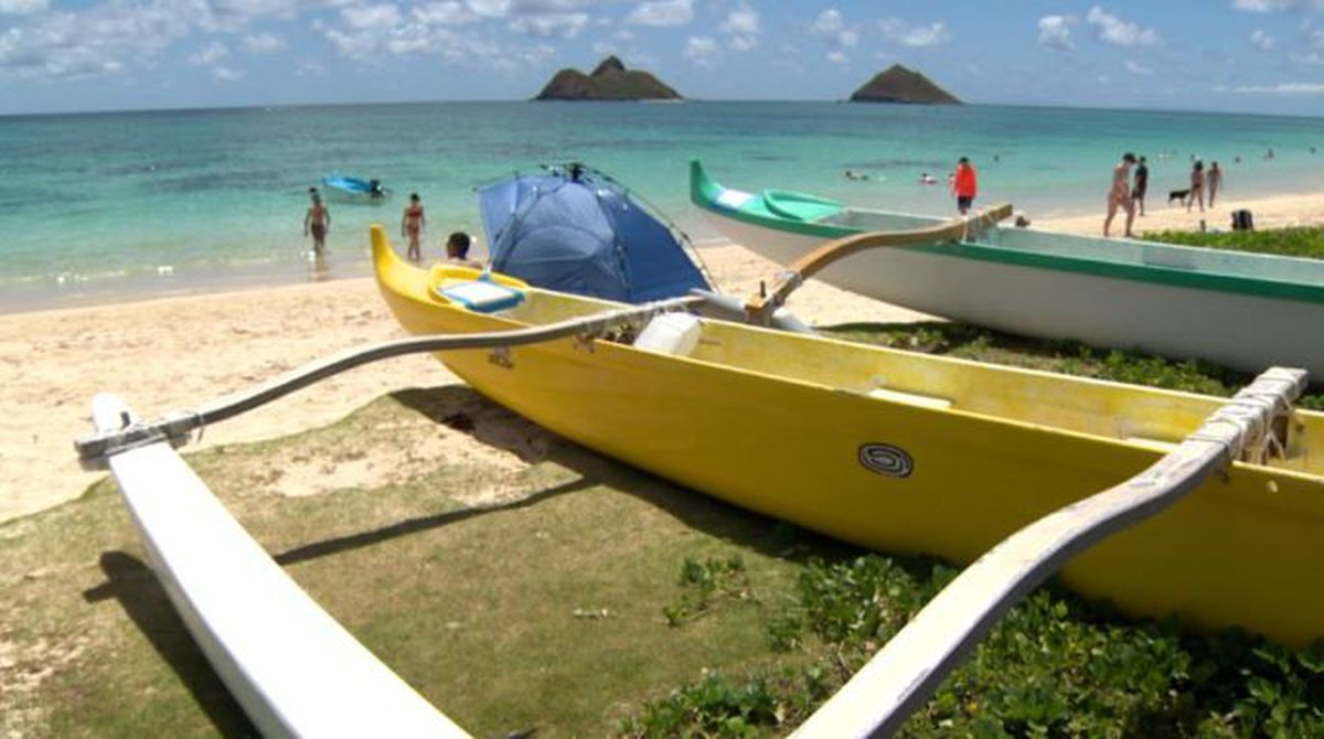 Boating and water sports restrictions relaxed statewide