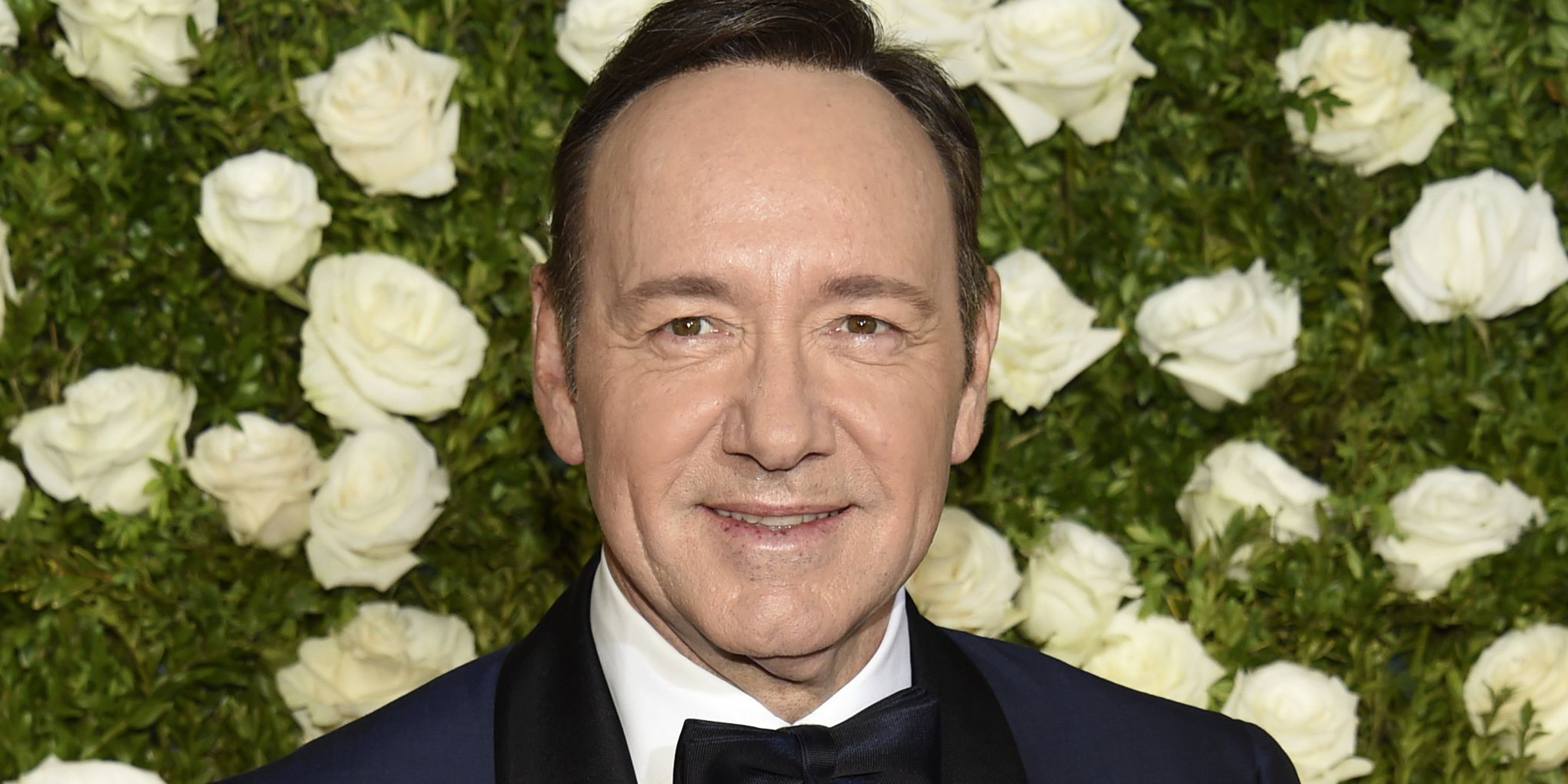 Judge orders Kevin Spacey accuser to reveal his identity