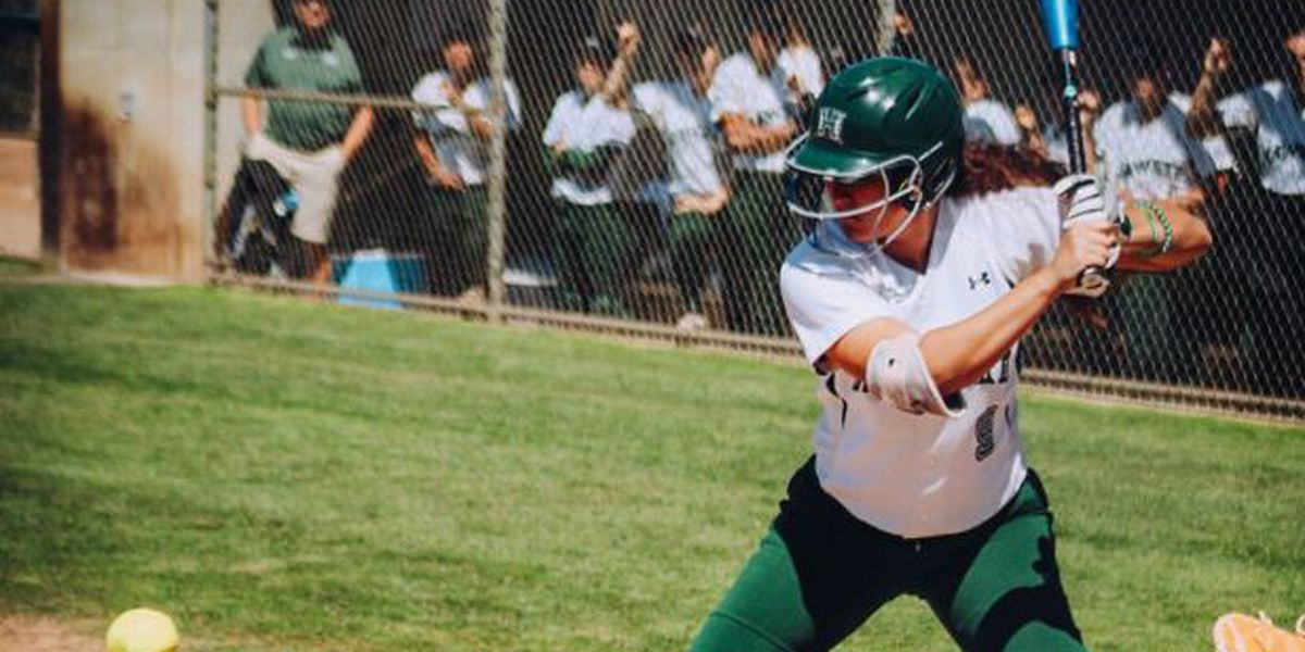 Wahine fall short against Cal State Fullerton on the road