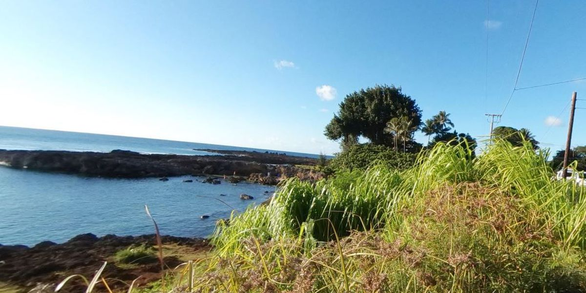 Washington woman dies after snorkeling at a North Shore beach on Oahu