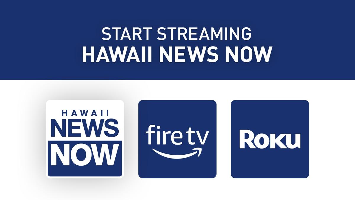big five hawaii