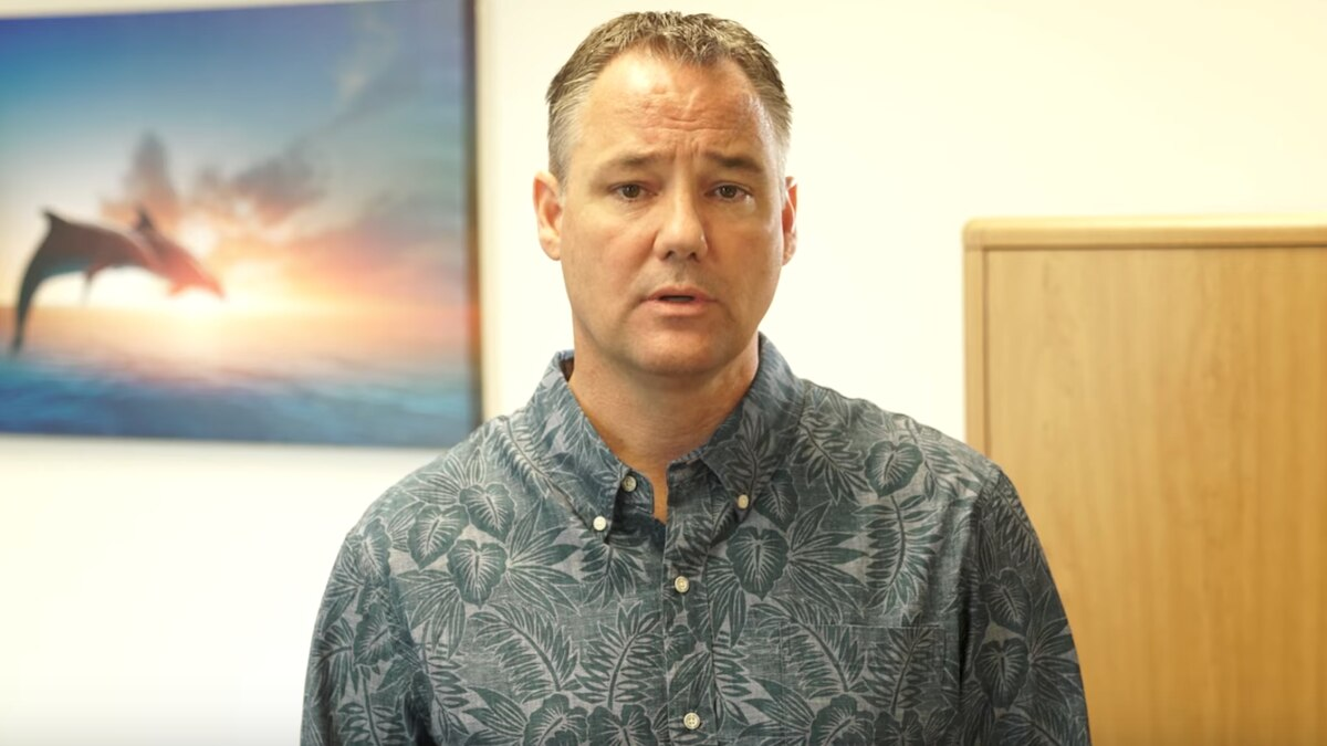 Kauai Police Chief suspended for 5 days following alleged racist comments