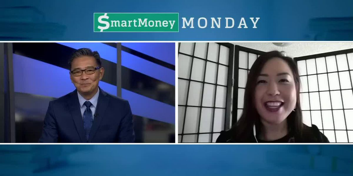 SmartMoney Monday: Safely using money-sharing apps