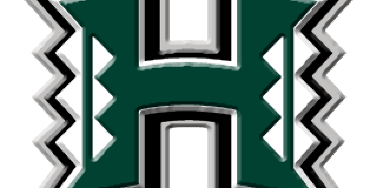 UH falls 38-30 to Oregon State at Aloha Stadium