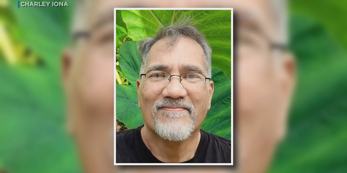'Heartwrenching': Former Hawaii man dies from COVID-19 in New York