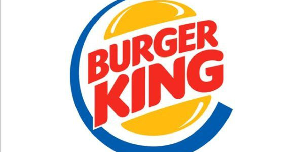 Burger King released from suit over needles in sandwich