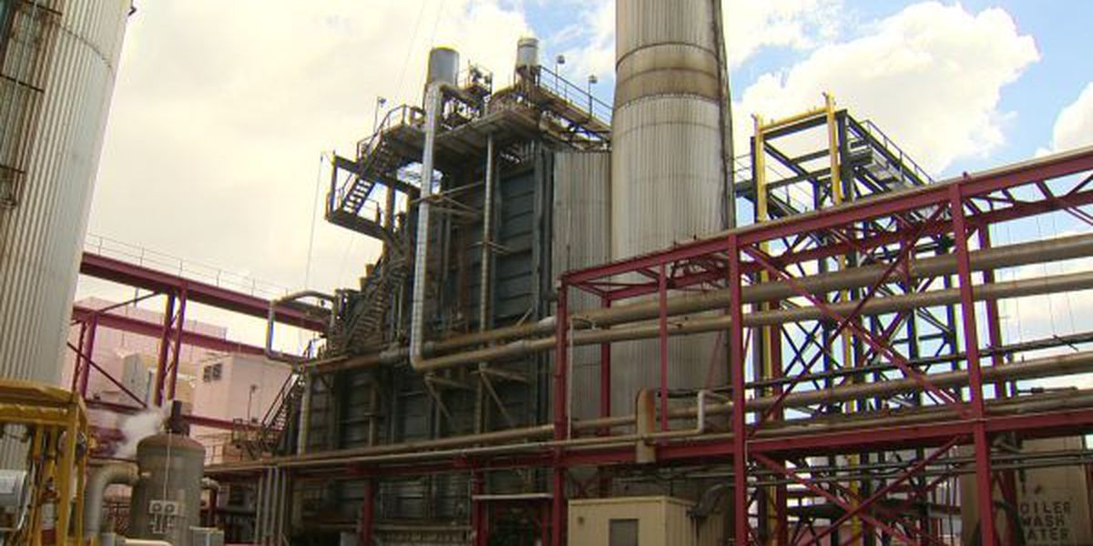 Future of one of Oahu's biggest power plants in limbo