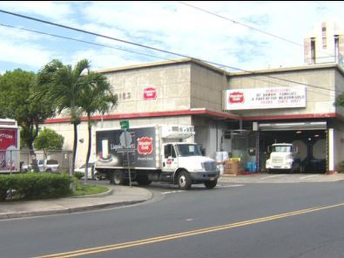 Deal reached with apparent new owners of Meadow Gold Hawaii