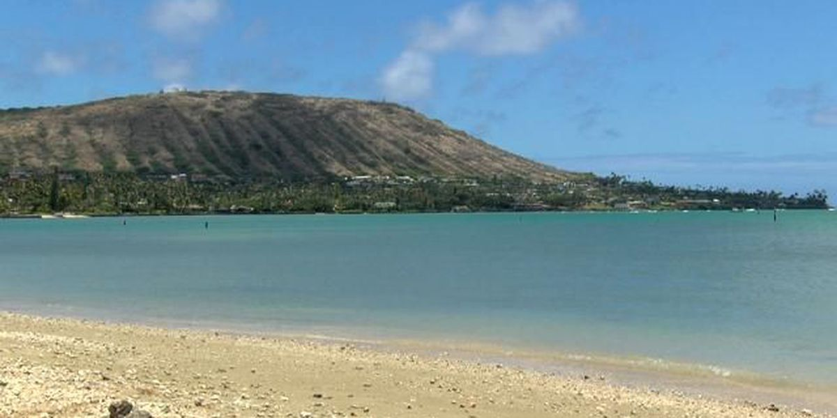 Future of Maunalua Bay up for discussion at community forum