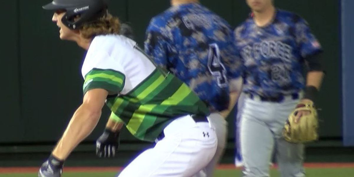 'Bows squander two-run lead to Loyola Marymount in 4-2 loss