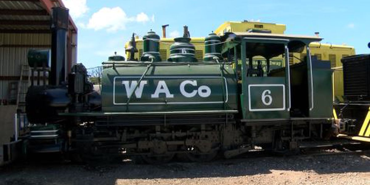 Centennial celebration recognizes rich history of railroads in Hawaii