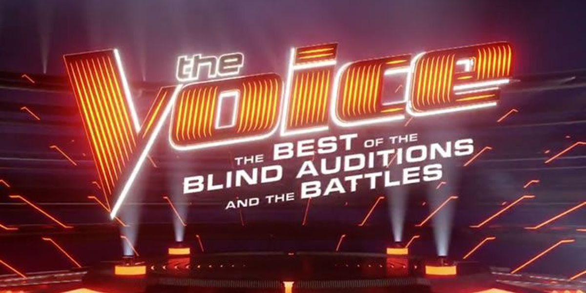 The Voice S14: Episode 11