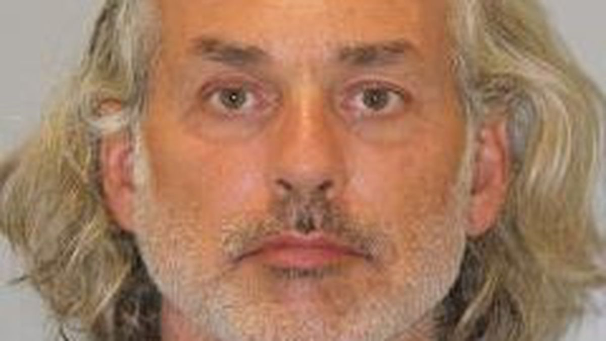 California man to be extradited to Kauai to face sex assault charges