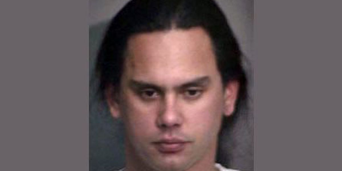 Kona man sentenced to 10 years in fatal 2008 accident