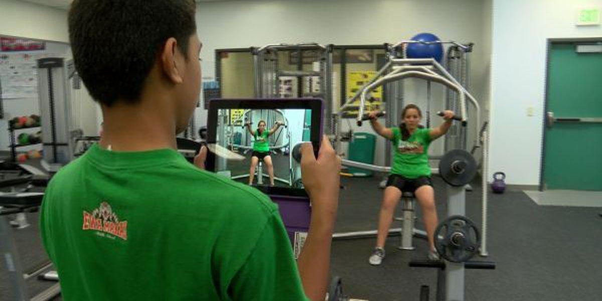 Obesity among Hawaii high schoolers declines, bucking national trend