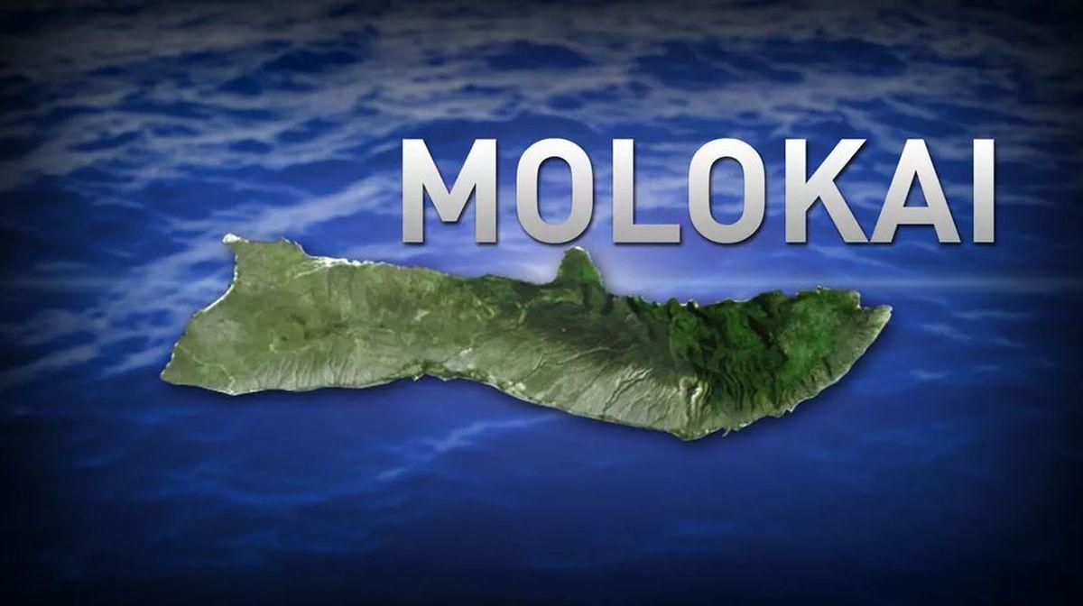 Molokai slow internet causing problems for education, work