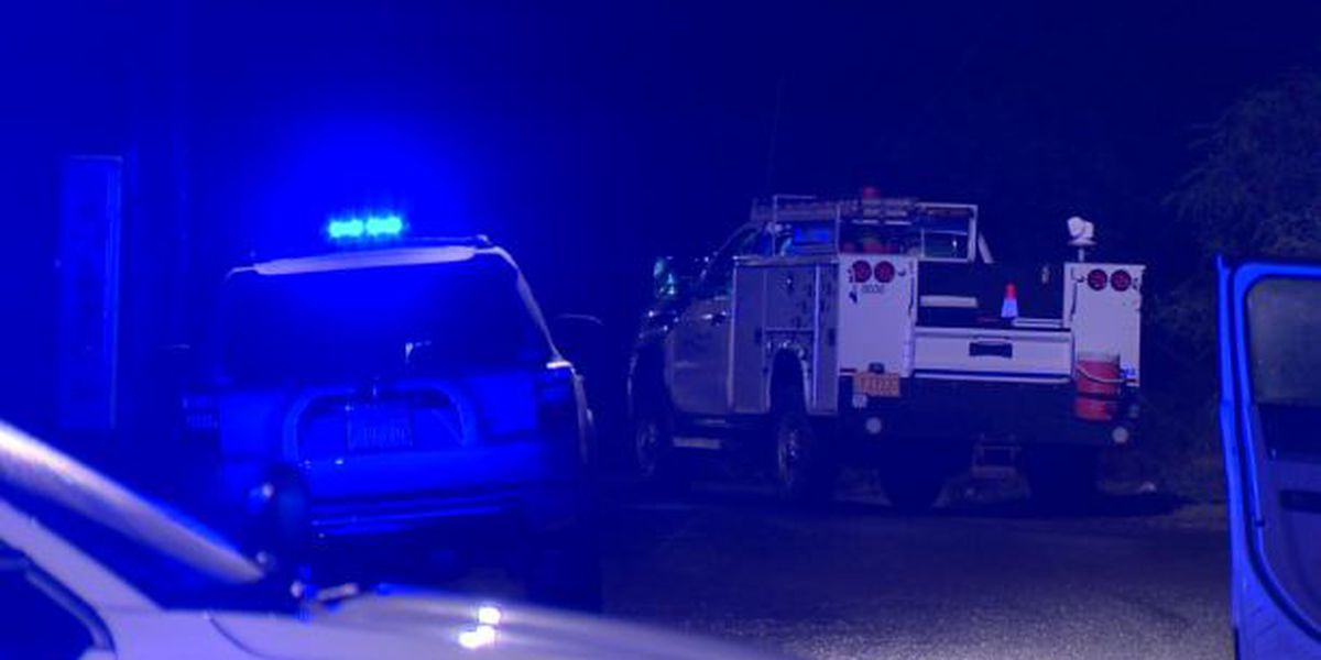 Family members identify 2 victims in deadly vehicle crash in Nanakuli