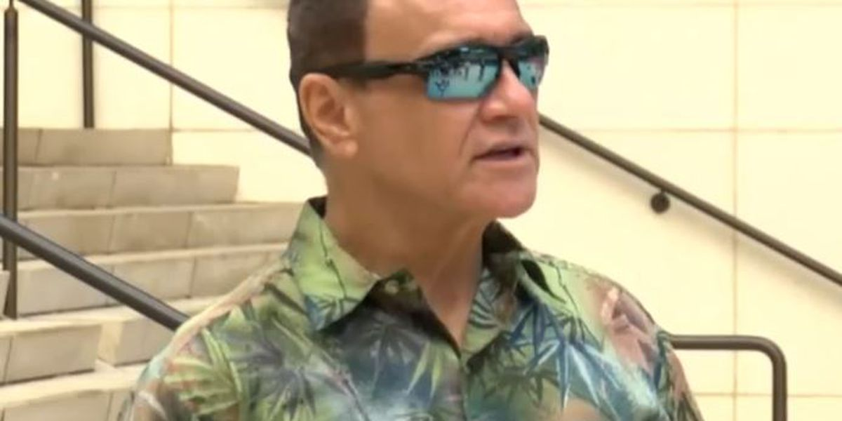 After sentencing, the Kealohas' string of victims search for closure