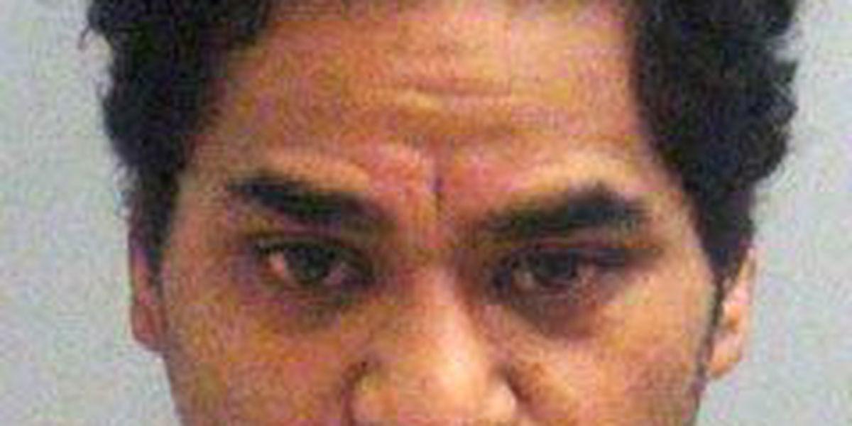 Big Island police seek Hale Nani escapee