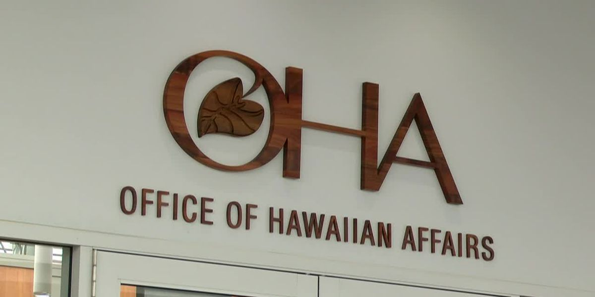 Longest-running OHA trustee, facing charges of ethics violations, fails in re-election bid