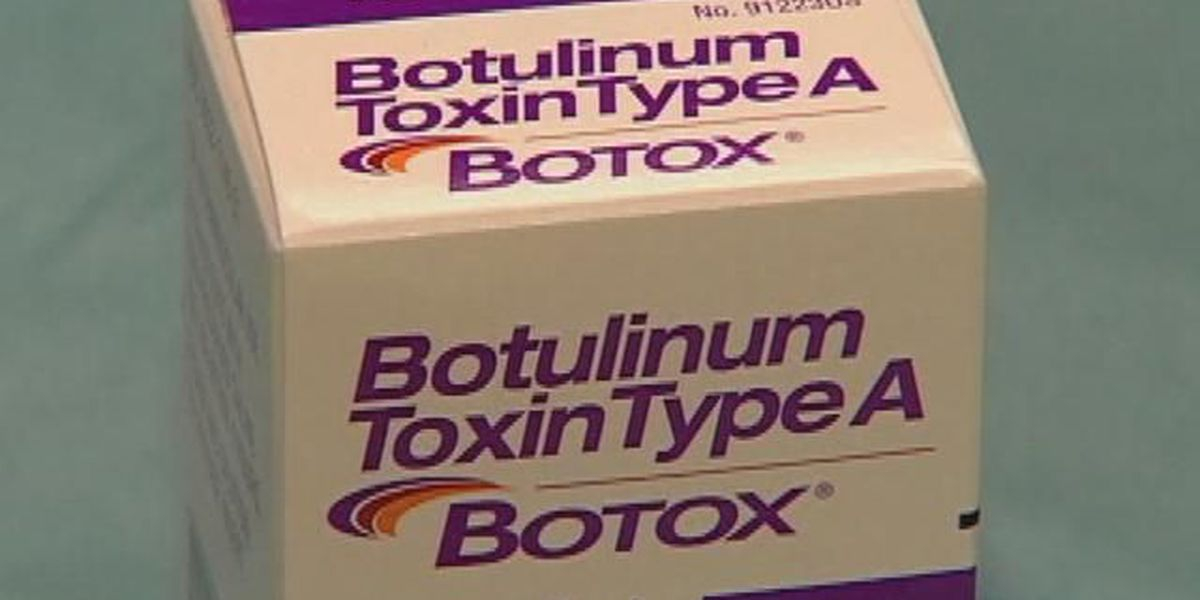 New arrest made in federal fake Botox case