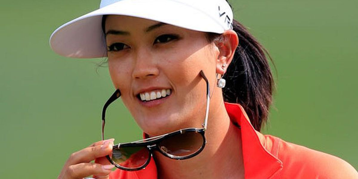 Wie misses second straight cut