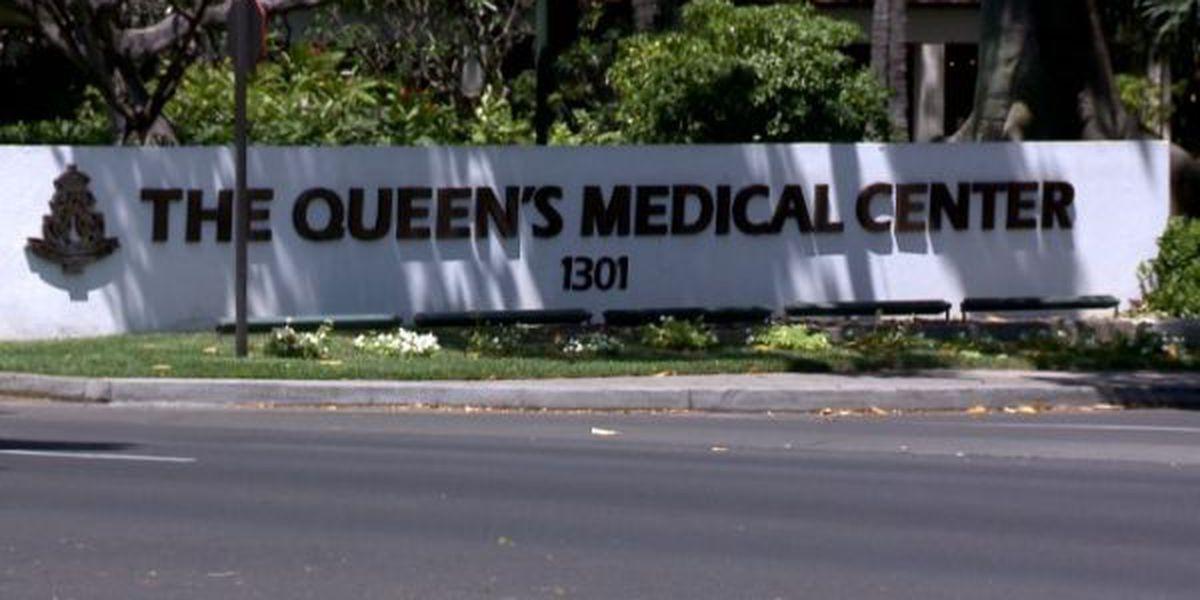 "Hawaii Ebola scare was a ""good test run"" says Health Director"
