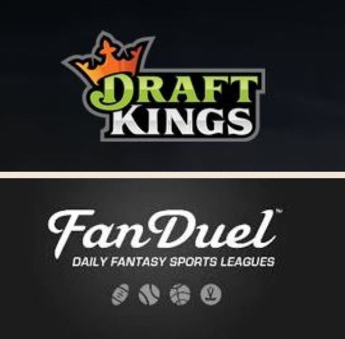 attorney general rules daily fantasy sports contests illegal in hawaii