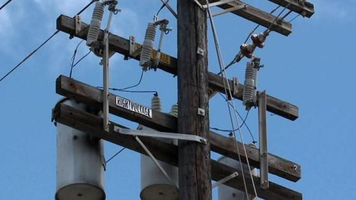 Hawaiian Electric points to financial assistance options as disconnections to resume Sept. 1
