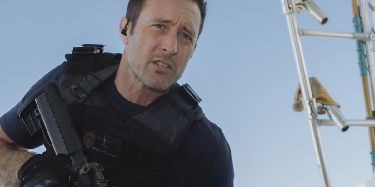 'Hawaii Five-0' warns of simulated gunfire planned for Waikiki apartment
