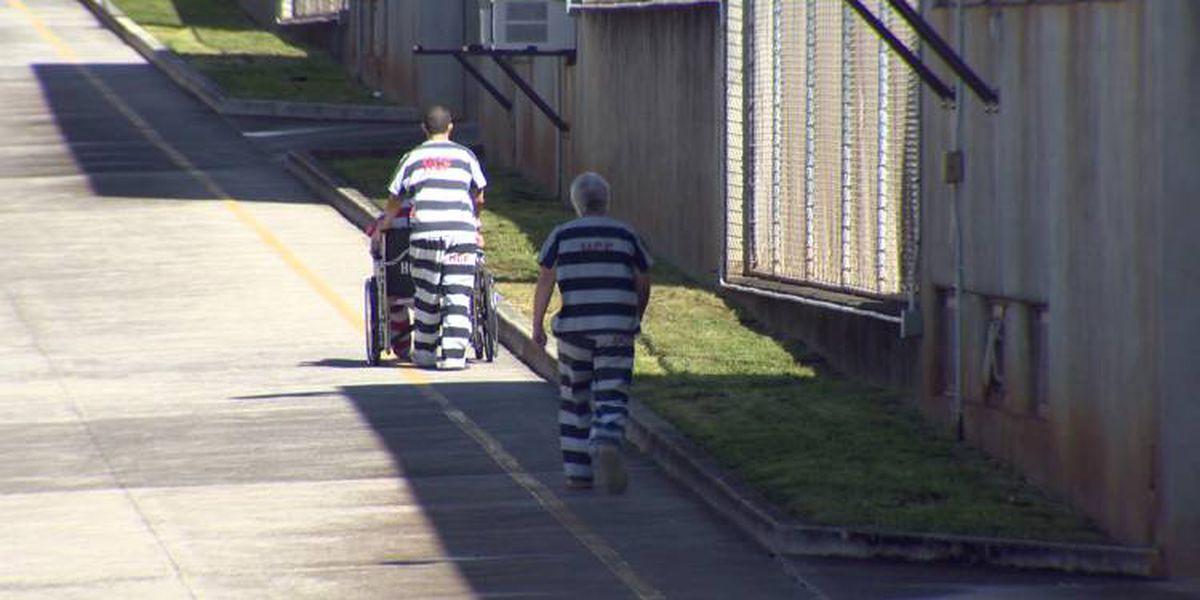 Growing COVID-19 outbreak at Halawa prison sparks concerns of mismanagement