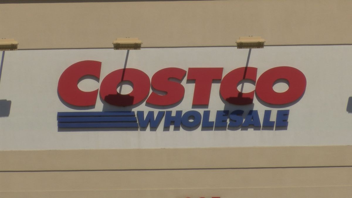 Costco changes business hours amid coronavirus pandemic