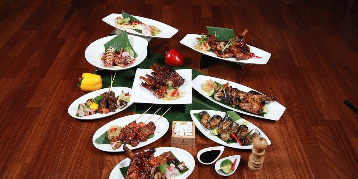 Study: Cultural food, family values may be key to heart health in Filipino Americans