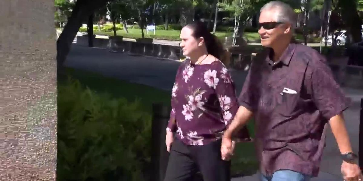 Katherine Kealoha's trial delayed due to undisclosed medical condition