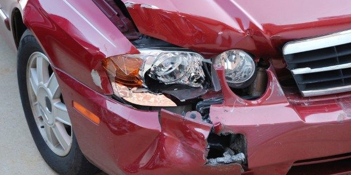 Hawaii Island's traffic deaths down since 2012 law enacted