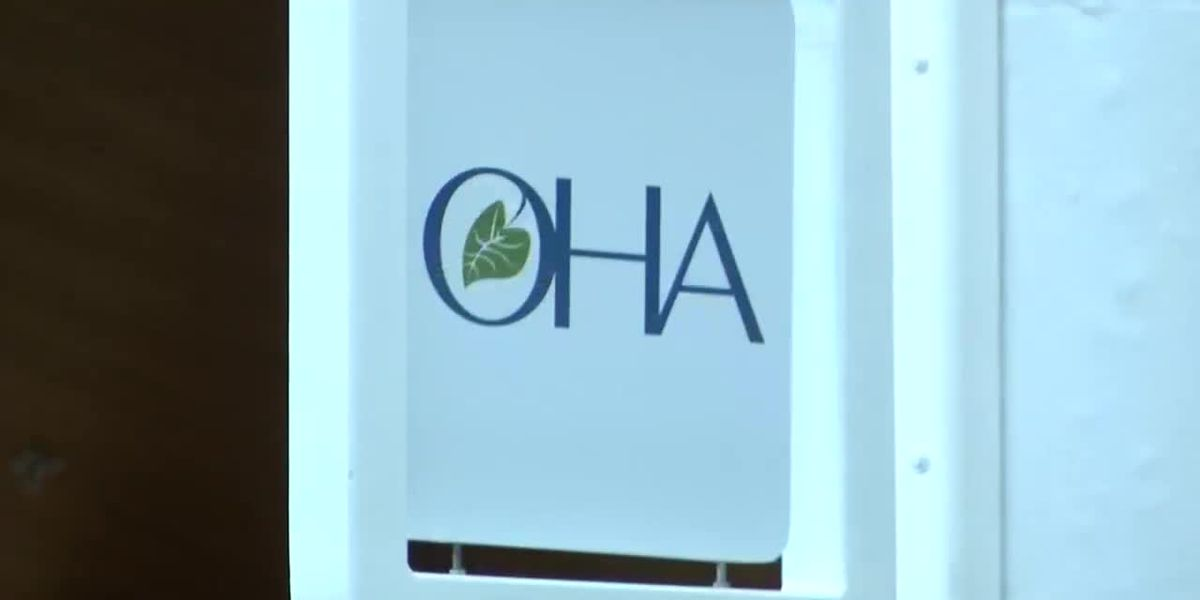 New faces representative of a new path for OHA