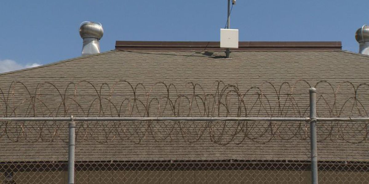 State begins releases of 24 OCCC inmates under order from Hawaii Supreme Court