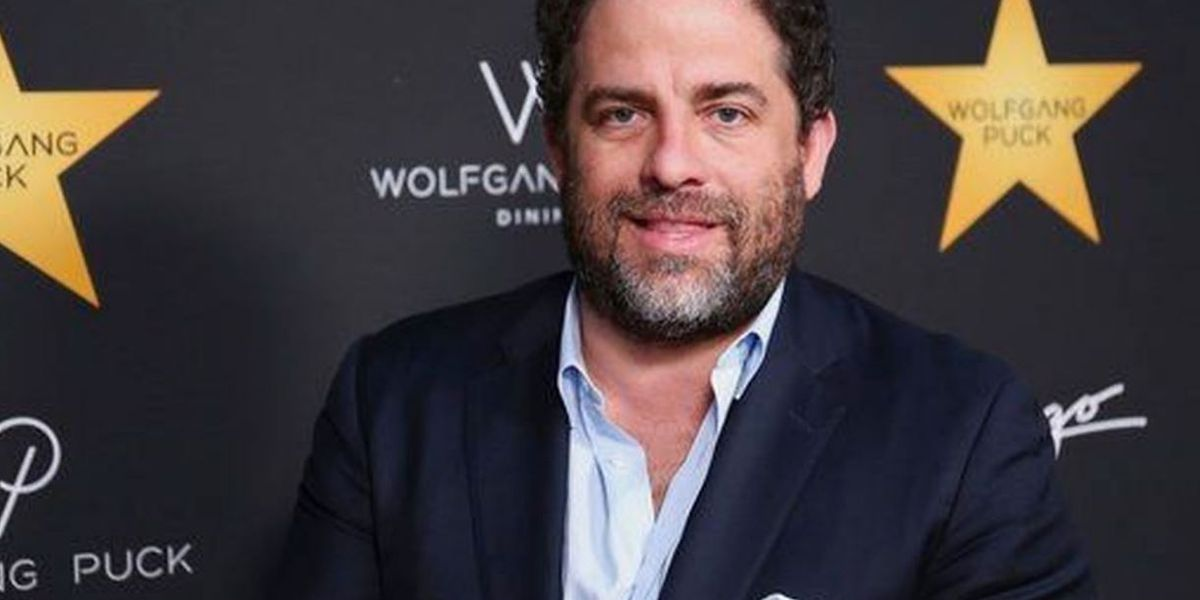 Hollywood director drops defamation suit against Hawaii woman