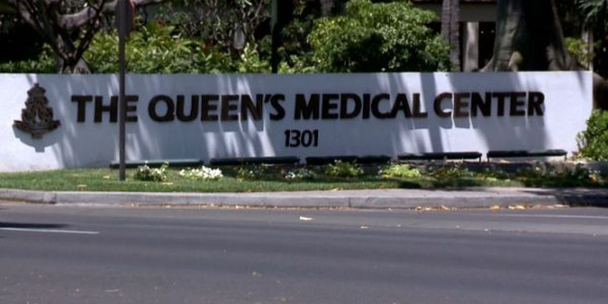 Queen's named among nation's best hospitals